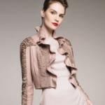 3 Ways to Wear Jackets for Fabulous Look