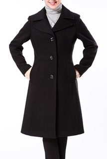 BGSD-Womens-Long-Wool-Blend-Walking-Coat