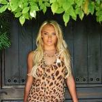5 Ways to Get Trendy with Animal Print