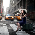 7 Practical Tips on dressing up like a Fabulous New Yorker