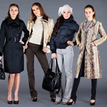 5 Ways to Wear Coats to Amp up your Look