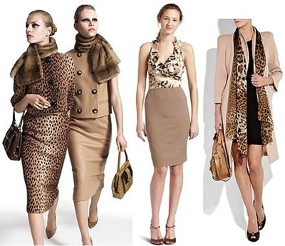how-to-wear-animal-print-to-work1_0