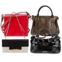 Why I Covet Designer Handbags