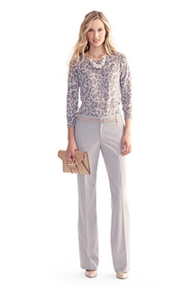 work outfit women 4