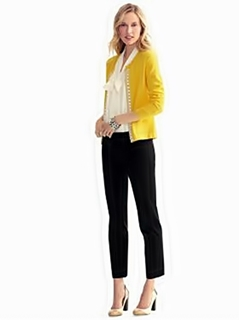 work outfit women 6
