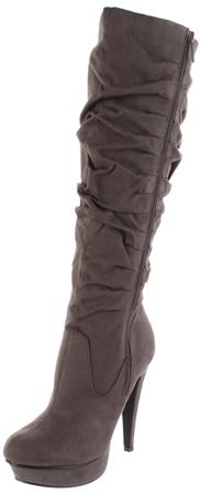 Michael-Antonio-Womens-Bailey-Knee-High-Boot