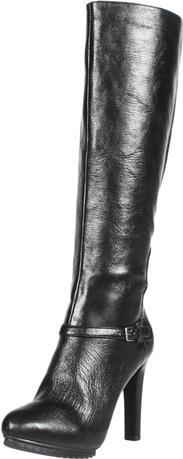 Nine-West-Womens-Craftwork-Knee-High-Boot