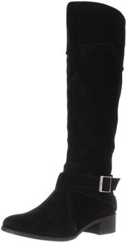 Seychelles-Womens-Safari-Suede-Knee-High-Boot