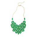 Going Green! Cute Green Pieces to Wear for Earth Day