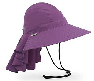 Sundancer UV Protective Hat