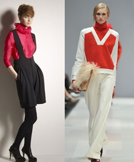 Top Trends for Fall 2012b