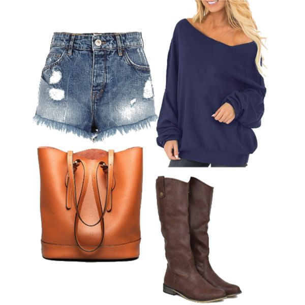 how to wear riding boots in april 2