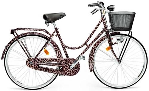 Dolce-Gabbana-Leopard-Print-Animalier-Bicycle