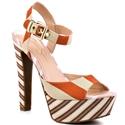 Summer Shoes From Jessica Simpson Under $100