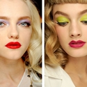 summer makeup trends