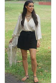 Celeb Shoes Vanessa Hudgens Rainboots Megan Fox S Boots