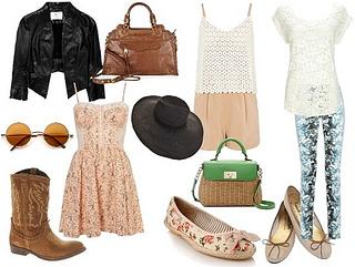 6d6415a72823 wear refine florals for summer outfits in Paris