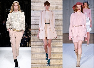 back to school fall 2012 trend1