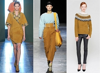 back to school fall 2012 trend4