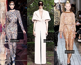 fall 2012 jumpsuit trend