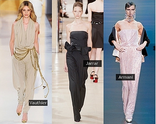 fall 2012 jumpsuit trend2