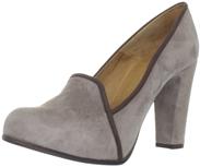 Coclico-Womens-Alia-Platform-Loafer-Pump