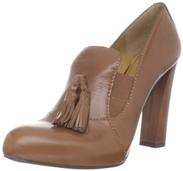 Nine-West-Womens-Dewdrop-Platform-Loafer-Pump