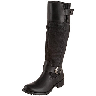 Timberland Womens Earthkeepers Bethel Knee-High Boot
