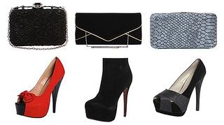 oriental trend - accessories