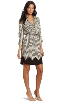 work dress - Donna Morgan Women's Sascha Dress