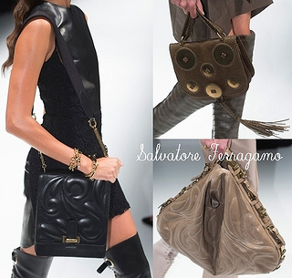 Salvatore-Ferragamo-Spring-2013-Best-Handbags