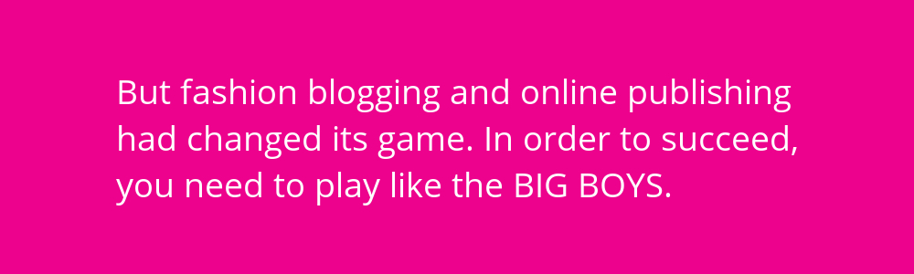 buildsuccessfulblog