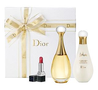 Dior J'Adore Ultimate Elegance Gift Set