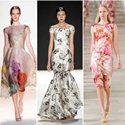 top-dress-trends-spring-2013
