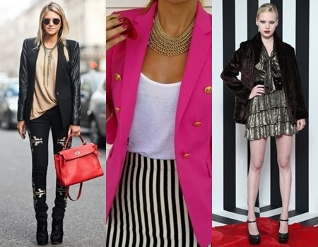 blazer for women outfits