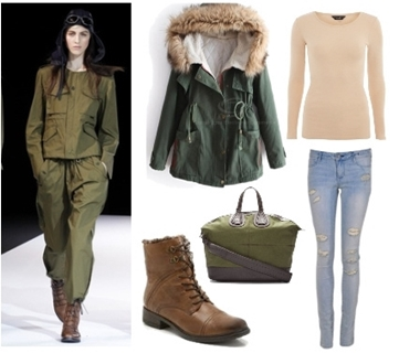 ladies winter boots by Clarks