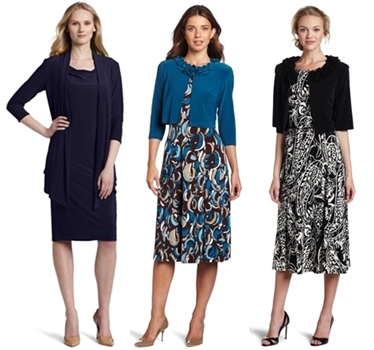 Wear To Work Dresses Classic And Timeless Creative Fashion