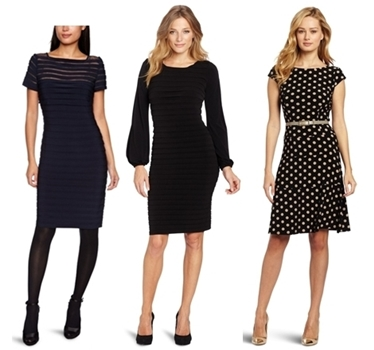 wear to work dresses - Stunning dresses