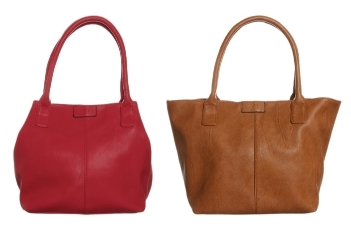 Mothers Day Gift Ideas - Bags