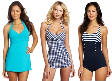 9bf66a769cd Where to Shop the Perfect Swimsuits for Your Body Type | Creative ...