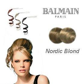 Balmain Pret-A-Porter Elegance Hair Extensions