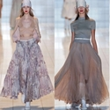 pleated-maxi-skirts-with-flat-boots
