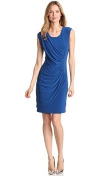 Fabulous and Flattering Dress
