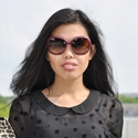 Burgundy Ray Ban Sunglasses Product Review