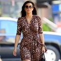 celebrities-wearing-animal-print