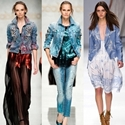 denim-jacket-outfits
