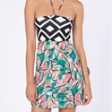 printed-mini-dresses-for-summer