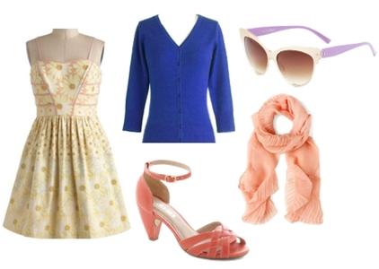 retro dresses sunday dress