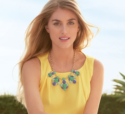 Stella & Dot Memorial Day Sale Up to 50% Off