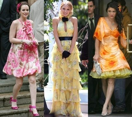 summer wedding guest dresses